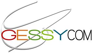 Gessycom Logo